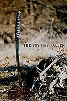 Image of The Sky Has Fallen