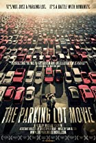 Image of The Parking Lot Movie