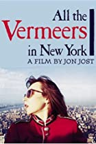 Image of All the Vermeers in New York