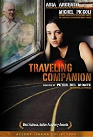 Traveling Companion (1996) Poster - Movie Forum, Cast, Reviews
