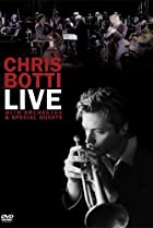 Image of Chris Botti Live: With Orchestra and Special Guests