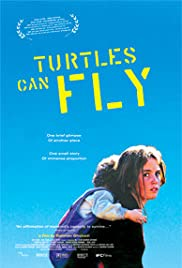 Watch Movie Turtles Can Fly (2005)