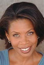 J. Karen Thomas's primary photo