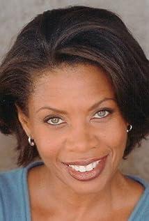 Aktori J. Karen Thomas