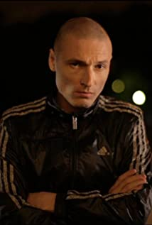 Aleksey Filimonov Picture