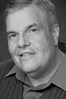 Craig Richard Nelson Picture