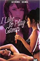 Image of I Like to Play Games