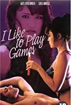 Primary image for I Like to Play Games