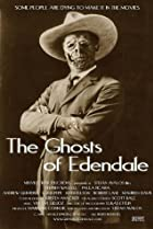 Image of The Ghosts of Edendale