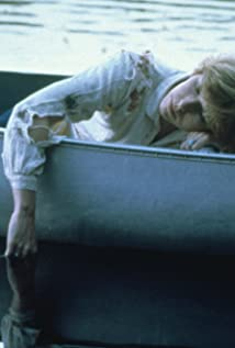 Adrienne King Picture
