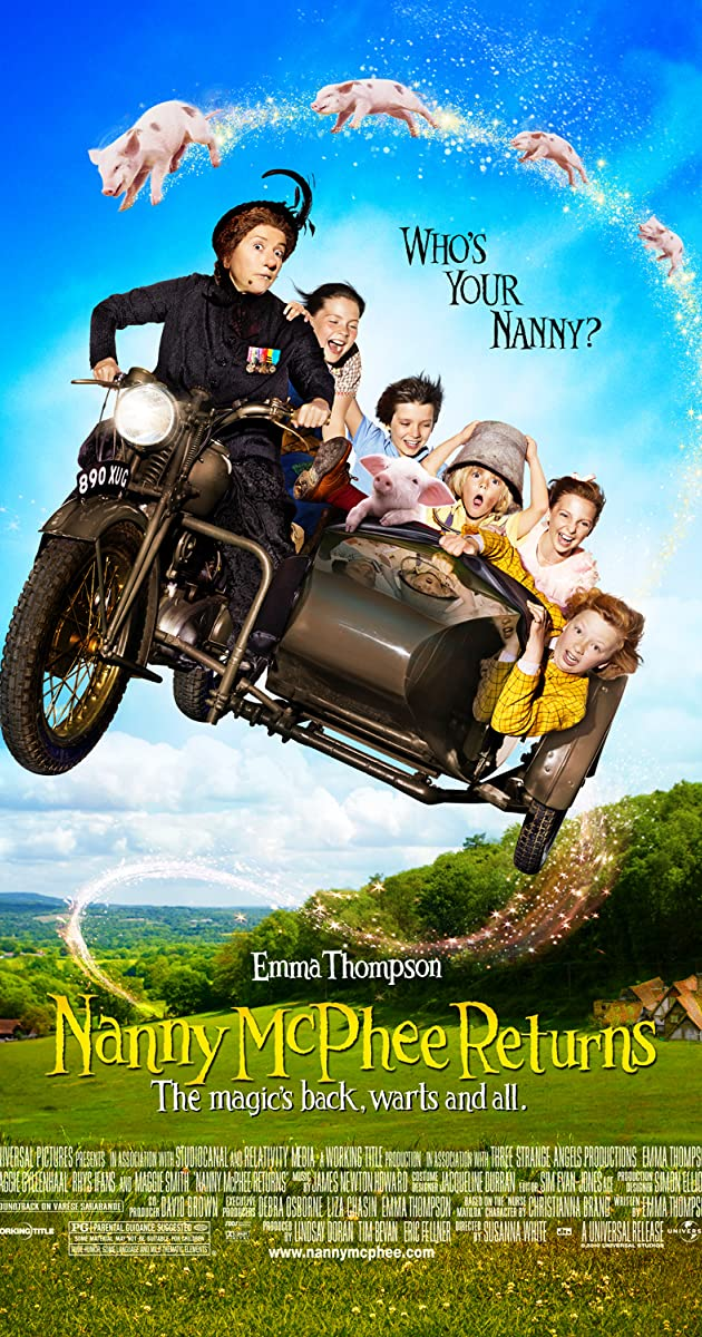 Emma the movie? Please help!?
