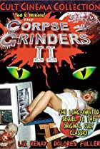 Image of The Corpse Grinders 2