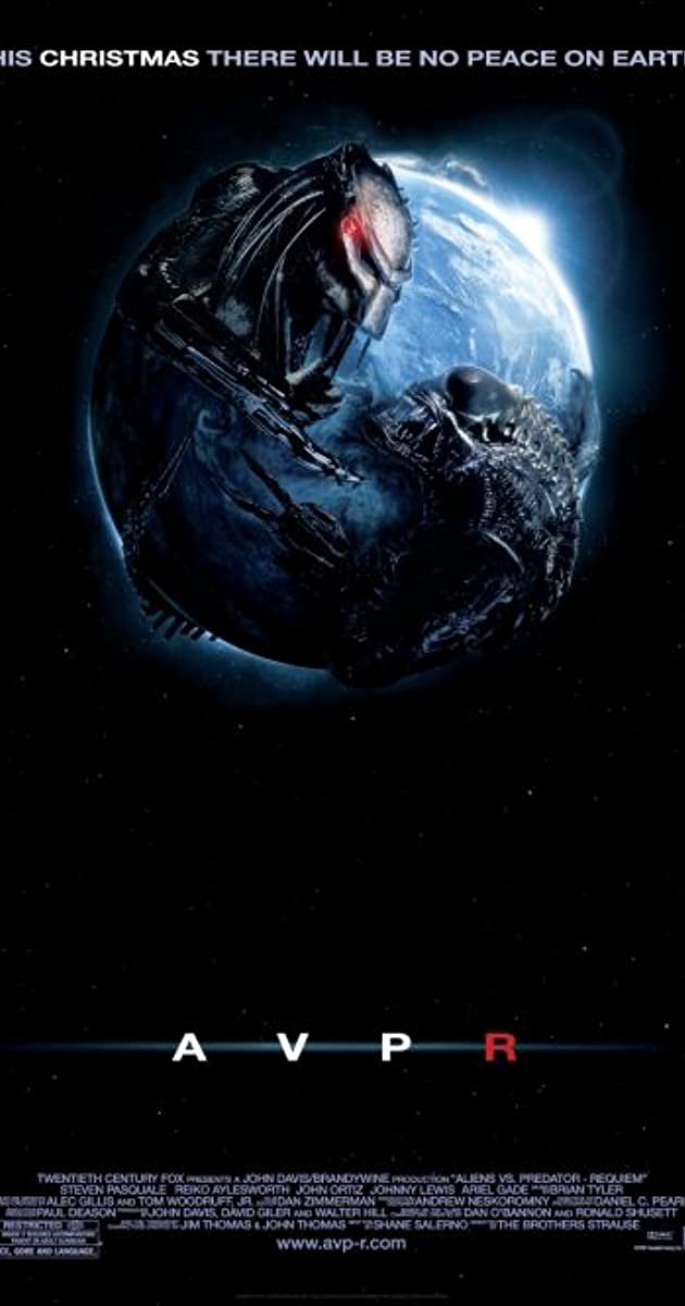 alien vs predator 2004 tamil dubbed movie