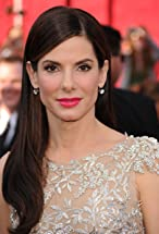 Sandra Bullock's primary photo