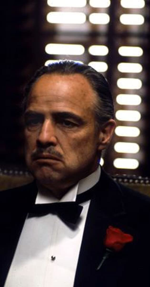 the godfather 1972 trivia imdb vagebond s movie