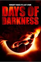 Image of Days of Darkness