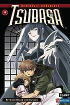 Image of Reservoir Chronicle: Tsubasa