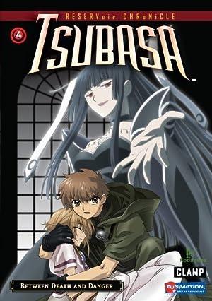 Tsubasa Chronicle
