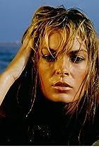 Image of Jasmine Dustin