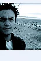 Image of Eddie Hargitay
