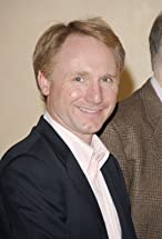 Dan Brown's primary photo
