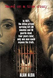 The Killing Yard (2001) Poster - Movie Forum, Cast, Reviews