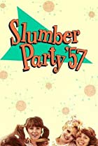 Image of Slumber Party '57