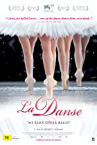 Image of La danse