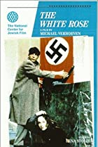 Image of The White Rose