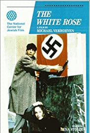 Die weiße Rose (1982) Poster - Movie Forum, Cast, Reviews