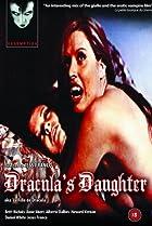 Image of La fille de Dracula