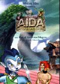 Aida of the Trees (2001)
