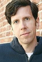 Robert Stanton's primary photo