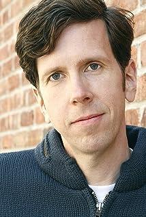 Aktori Robert Stanton