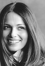 Sarah Danielle Madison's primary photo