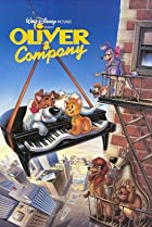 Image of Oliver & Company
