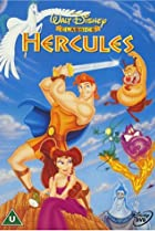 Image of Hercules