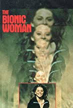 Primary image for The Bionic Woman