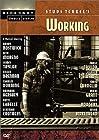 """American Playhouse: Working (#1.14)"""