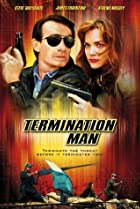 Image of Termination Man