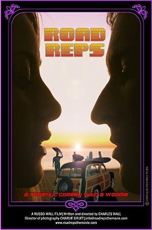 Road Reps (2008)