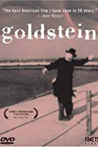 Image of Goldstein