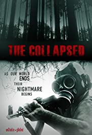 The Collapsed Poster