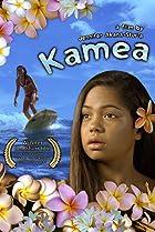 Kamea (2004) Poster