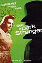 Image of I See a Dark Stranger
