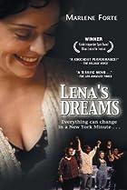 Image of Lena's Dreams