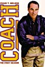 Coach (1989) Poster