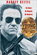 The Young Americans(1993)
