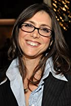 Image of Stacey Sher