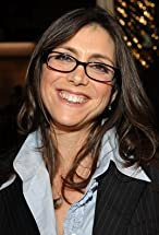 Stacey Sher's primary photo